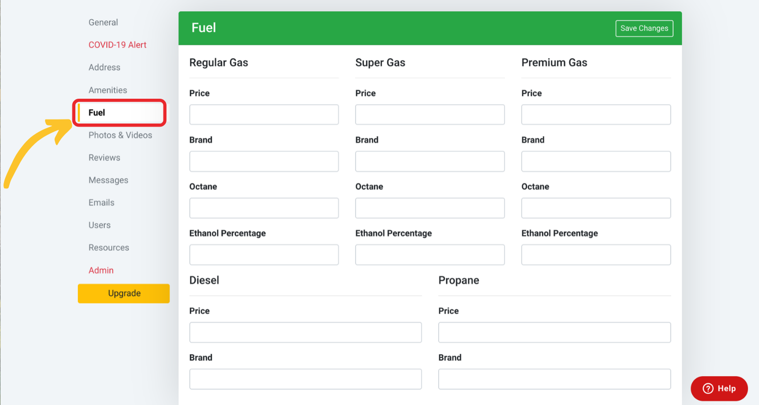 Mcom_Blog_ Update_Your_Fuel_Info_  (4).png